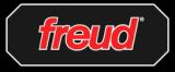 Freud Pro
